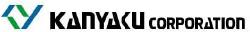 株式会社 関薬|医薬品卸売販売業・その他機器販売業