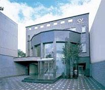 神戸営業所